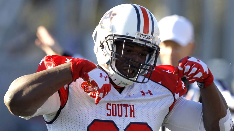 dee-ford-Senior-Bowl-012614-ap-ftr