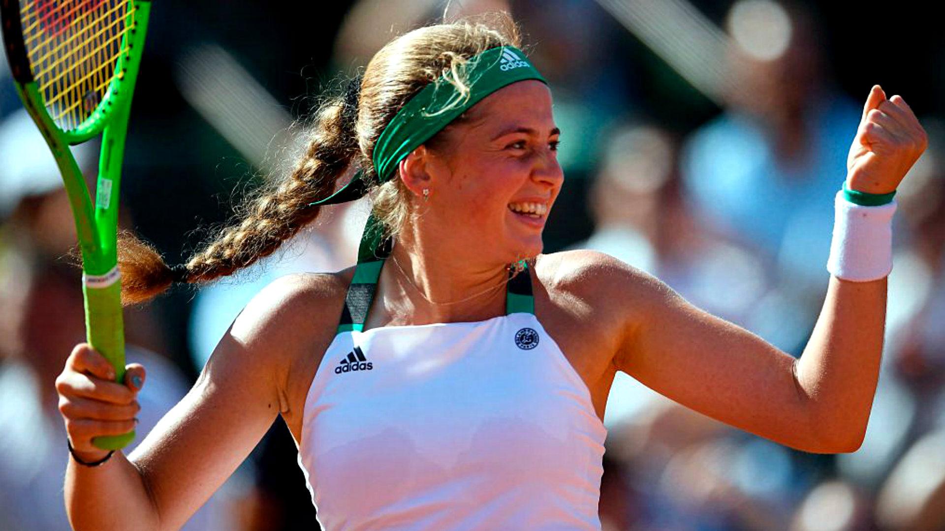 Most Tennis Grand Slams Women - image 11