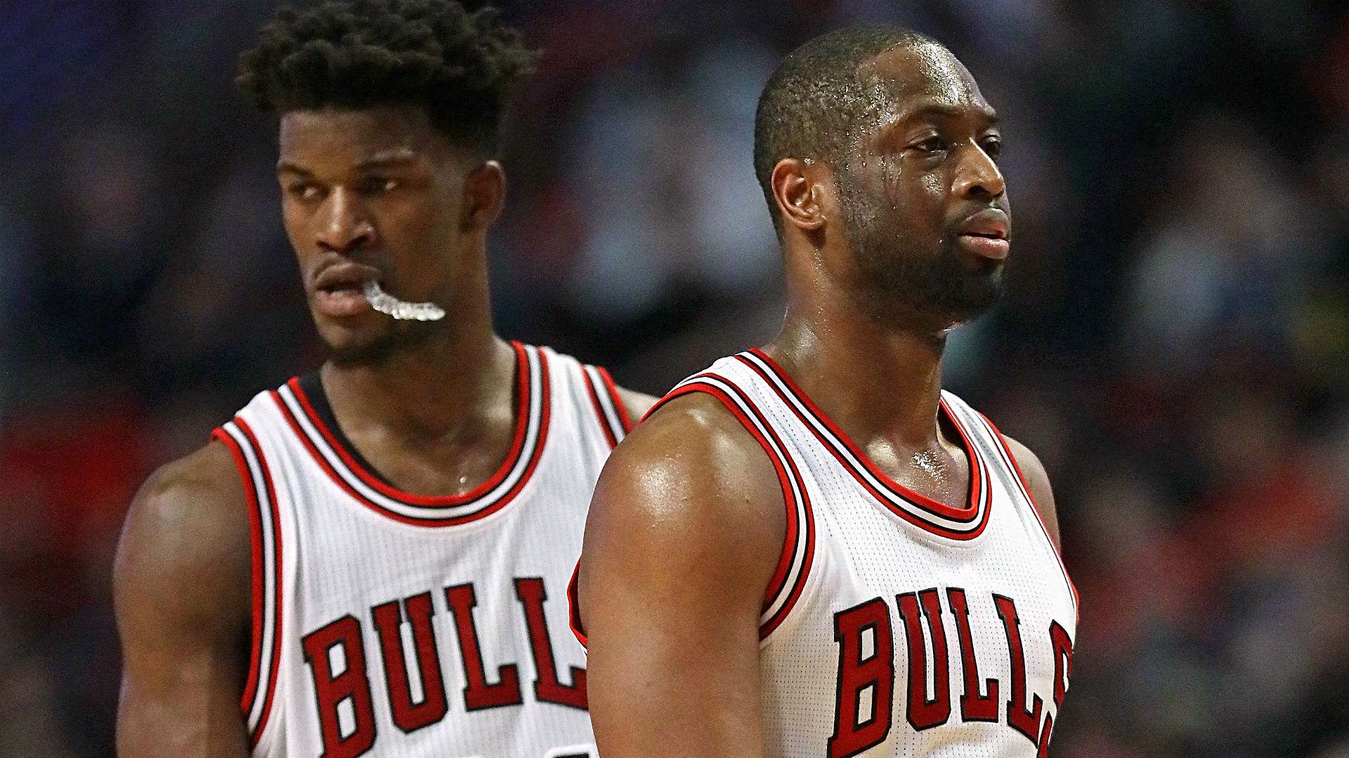 Di did lebron james become famous - Butler Wade 012517 Getty Ftr Jpg