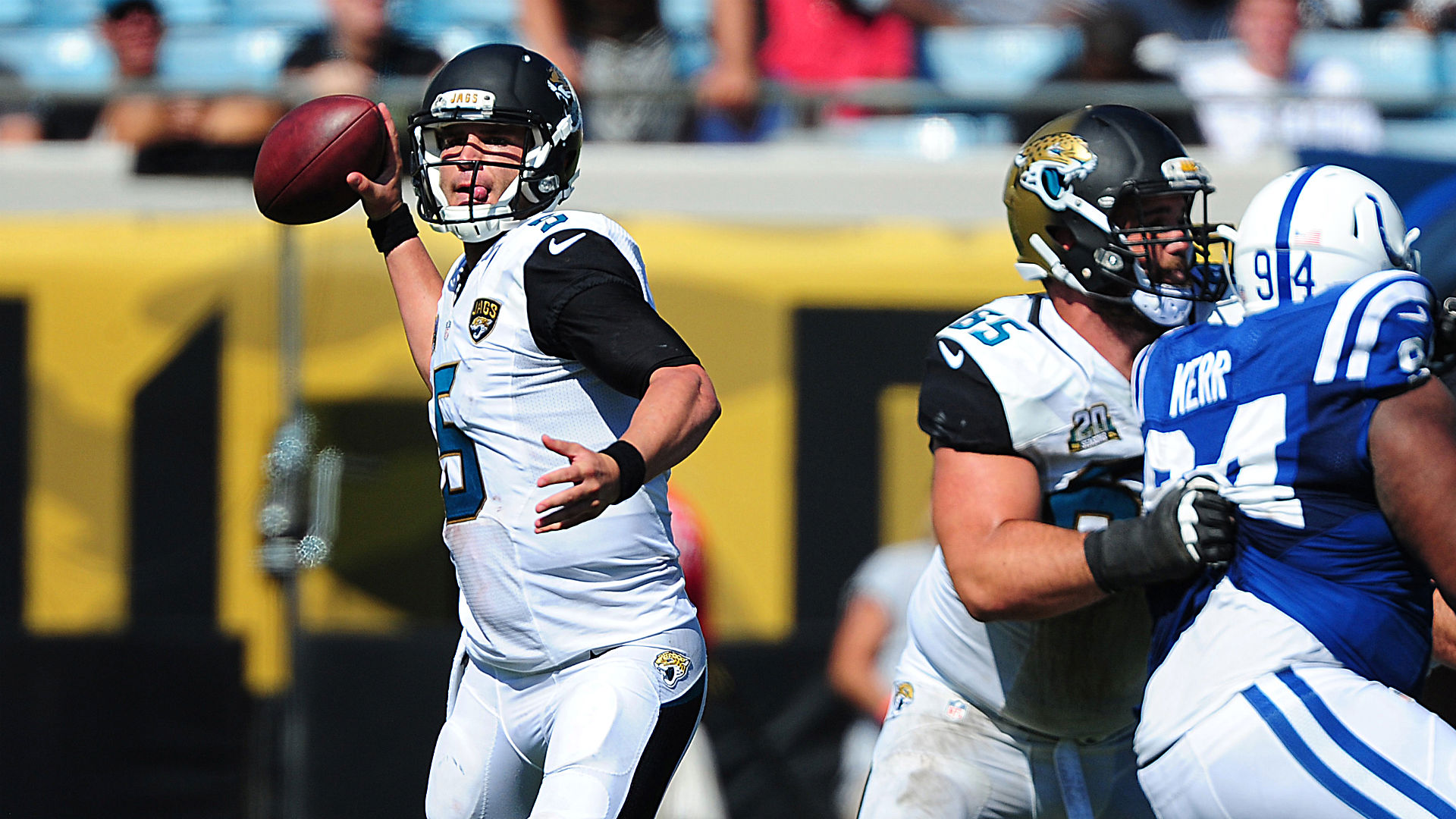 blake-bortles-getty-ftr.jpg