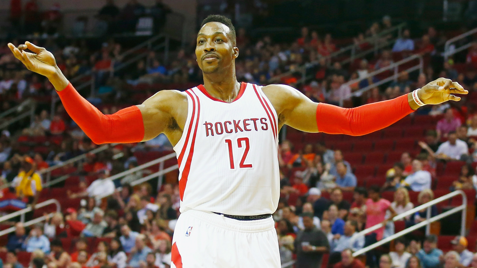 dwight howard - photo #40
