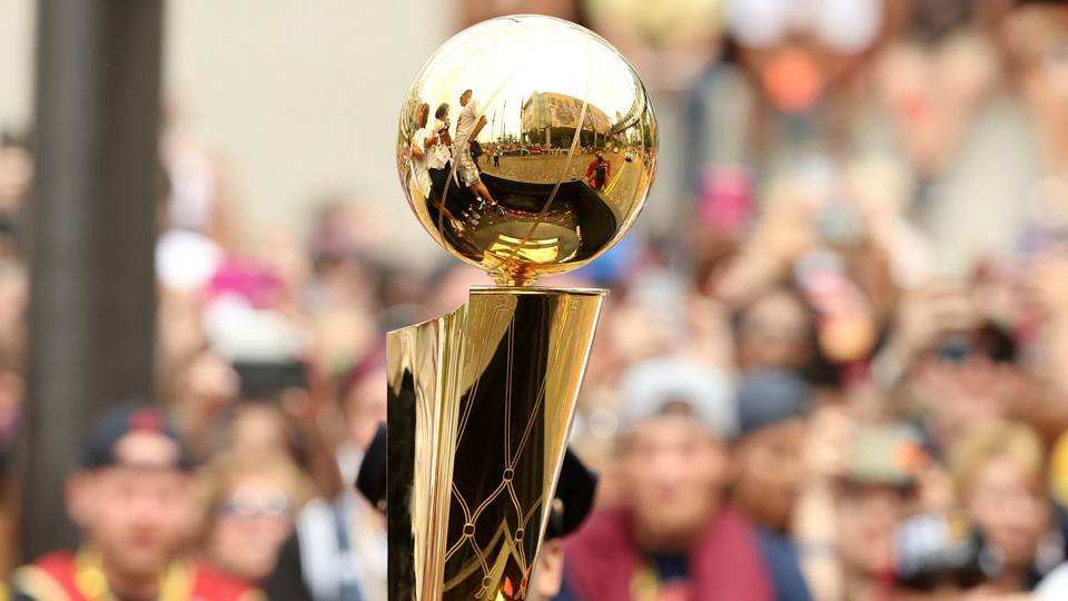 Why your favorite team won't win the 2018 NBA championship | NBA | Sporting News