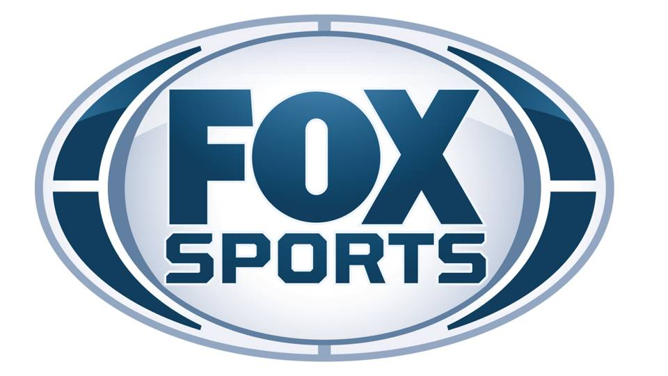 Fox Closing In On Rights Deal With Nfl For Thursday Night Football