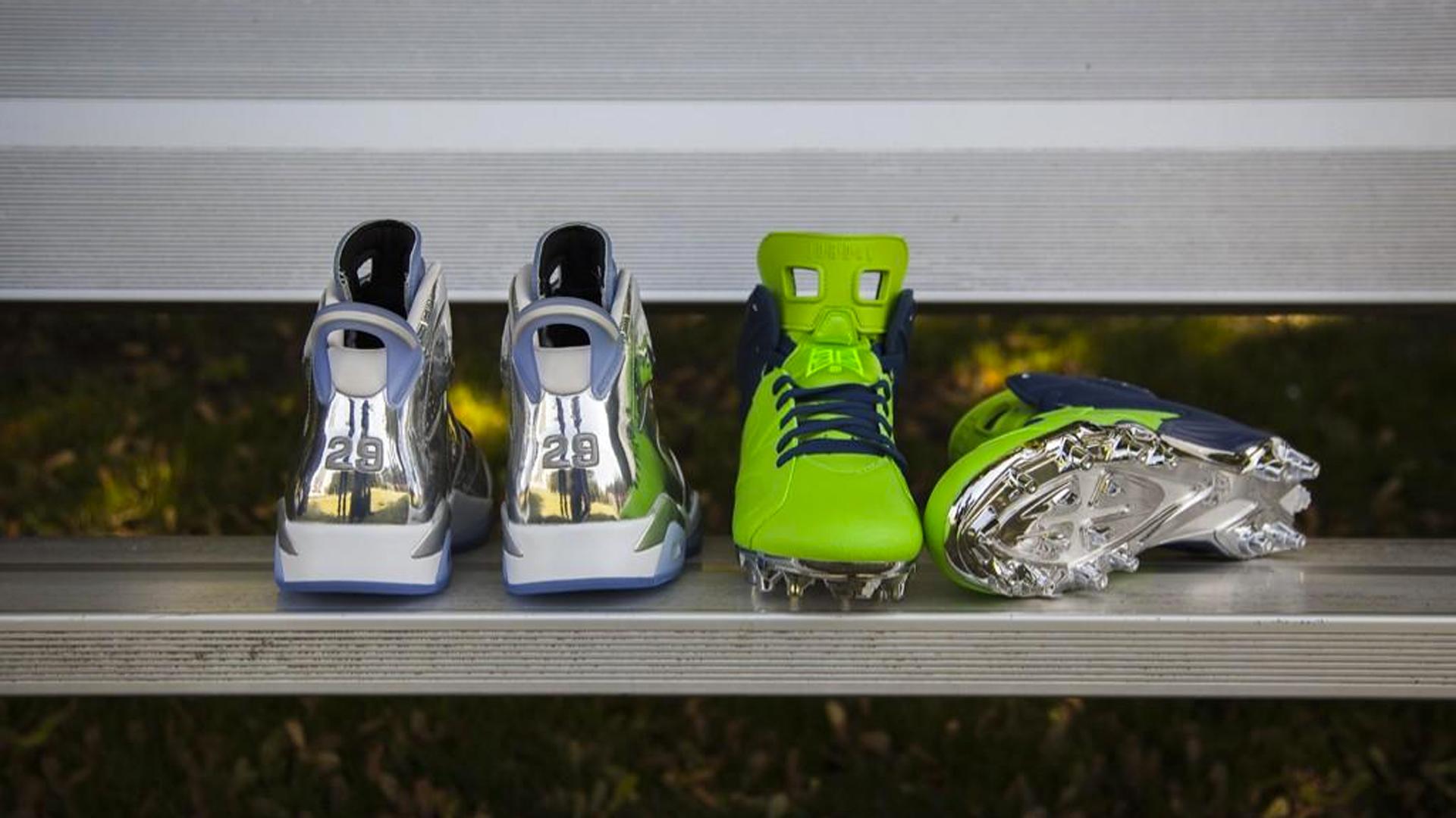 Earl-Thomas-090414-FTR-Nike.jpg