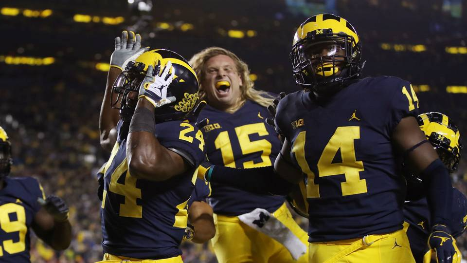 michigan-celebration-101318-getty-ftr