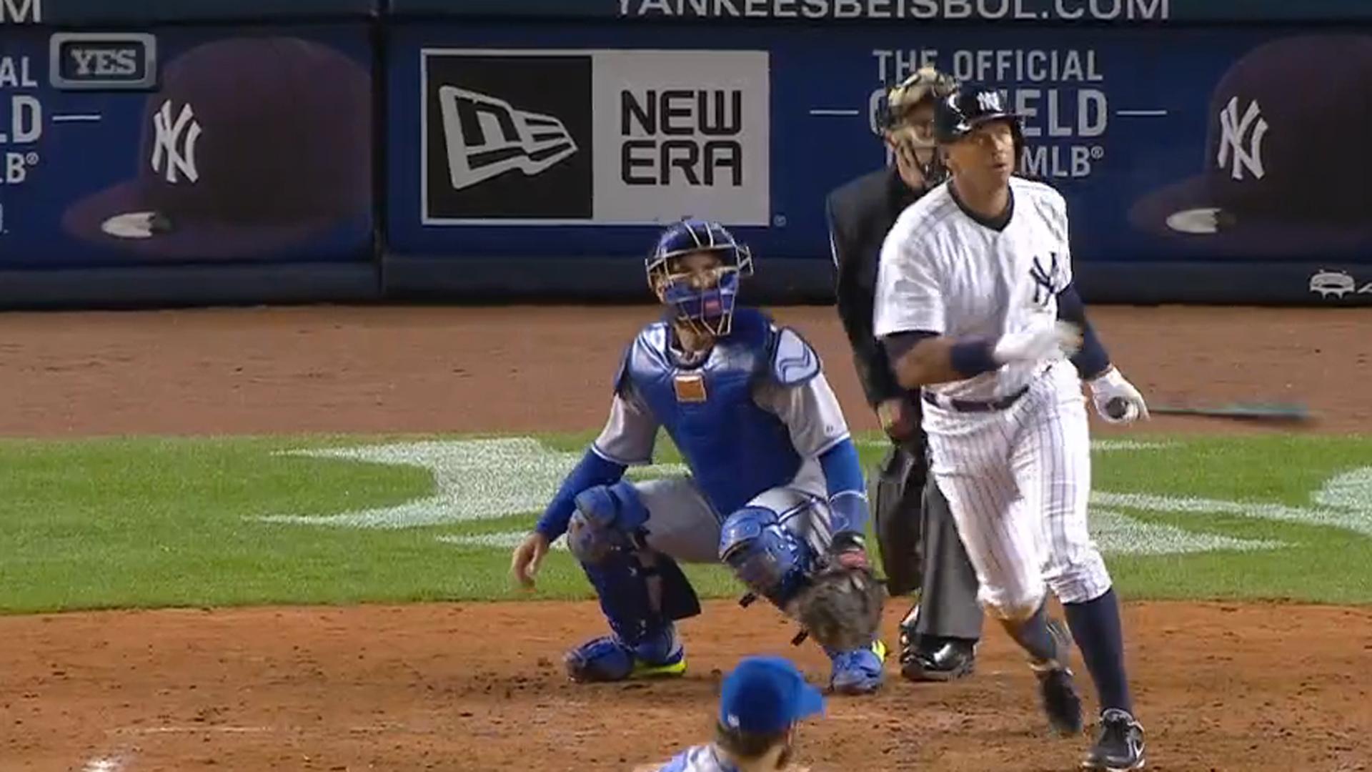 alex-rodriguez-hr-041015-MLB.com-ftr