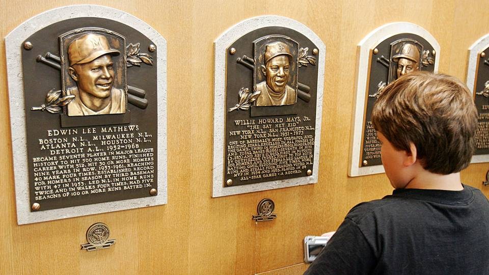 Baseball-Hall-of-Fame-plaques-FTR-Getty.jpg