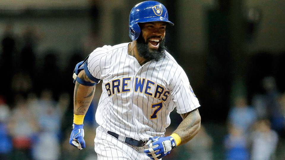 EricThames-Getty-FTR-080917.jpg