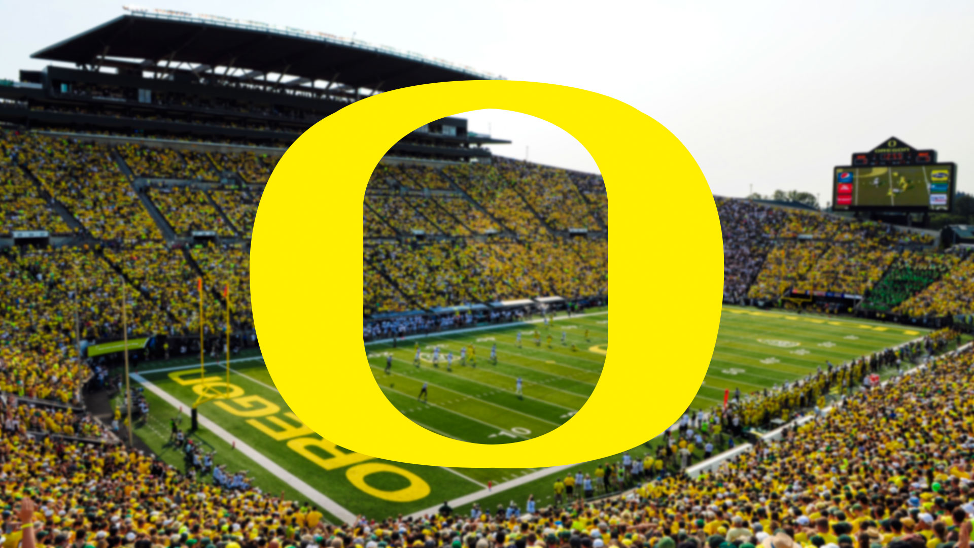 Oregon-stadium-042415-GETTY-FTR.jpg