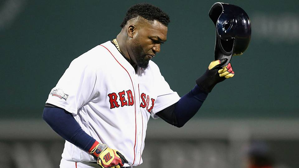David-Ortiz-Getty-FTR-101016.jpg