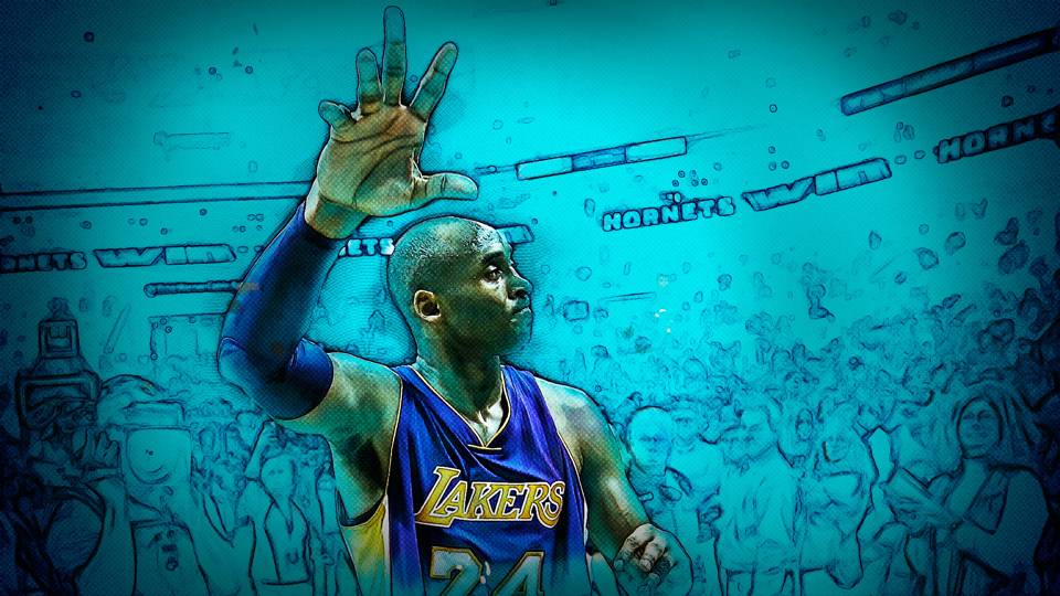 ILLO-2-Kobe-Bryant-010616-GETTY-FTR.jpg