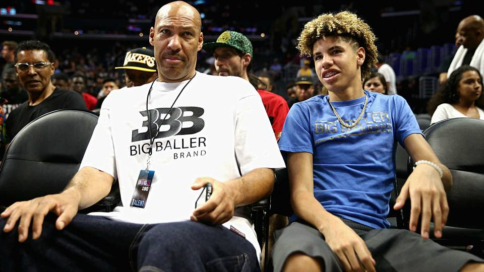 LaVar-Lamelo-Ball-100217-Getty-FTR.jpg