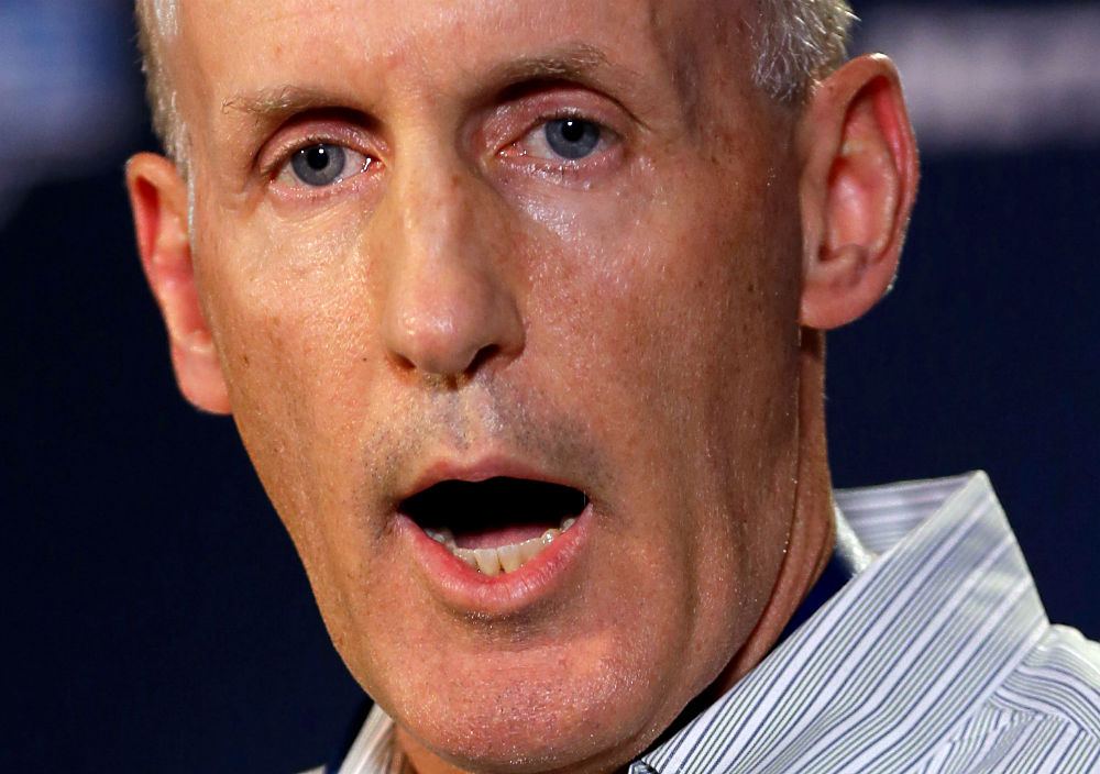 philbin-joe022014-ap-inset.jpg