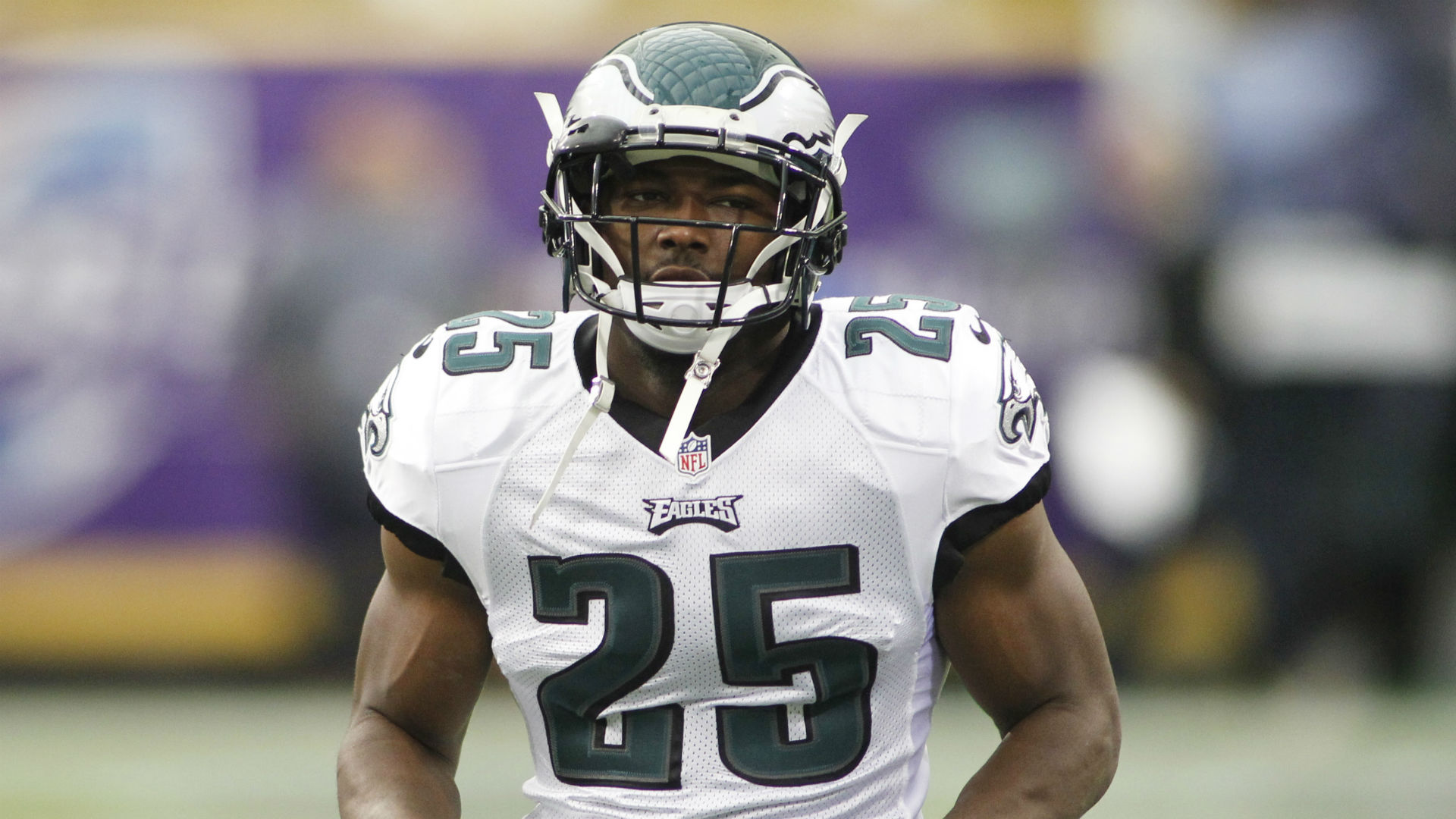 Early fantasy football rankings: Top 12 running backs for 2014