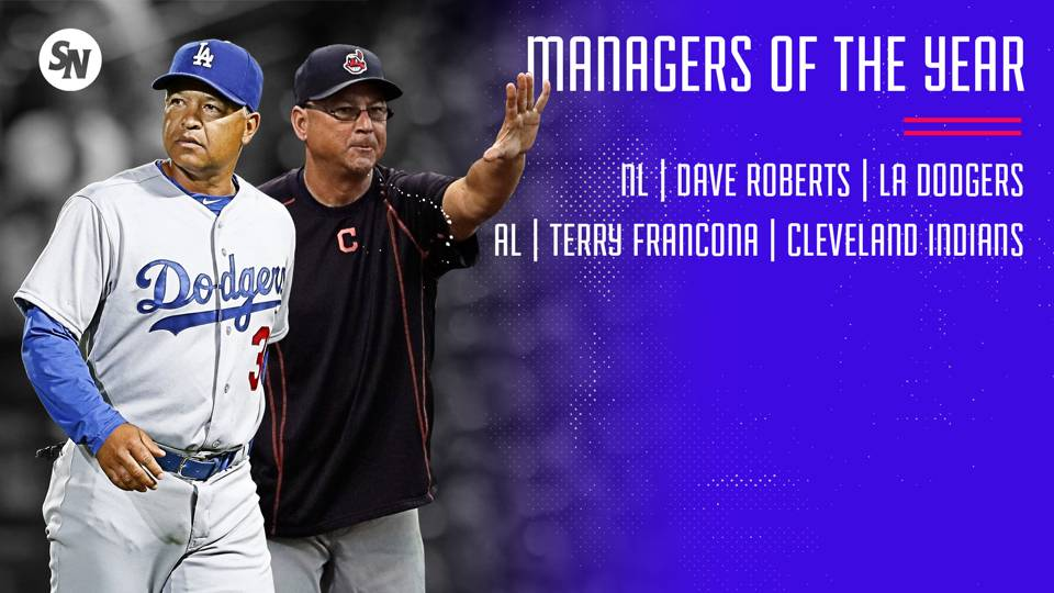 SNAwards-Managers(FTR).jpg