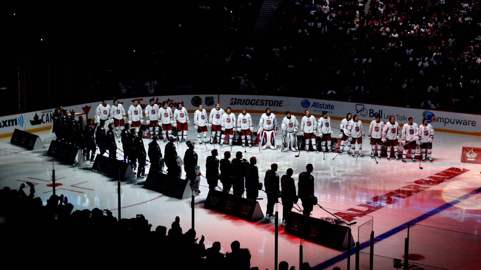 NHL-ASW-011315-FTR-getty.jpg