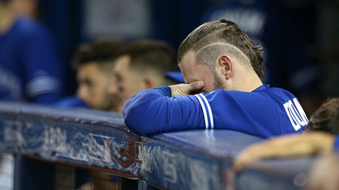 BlueJaysALDS-Getty-FTR-100915.jpg
