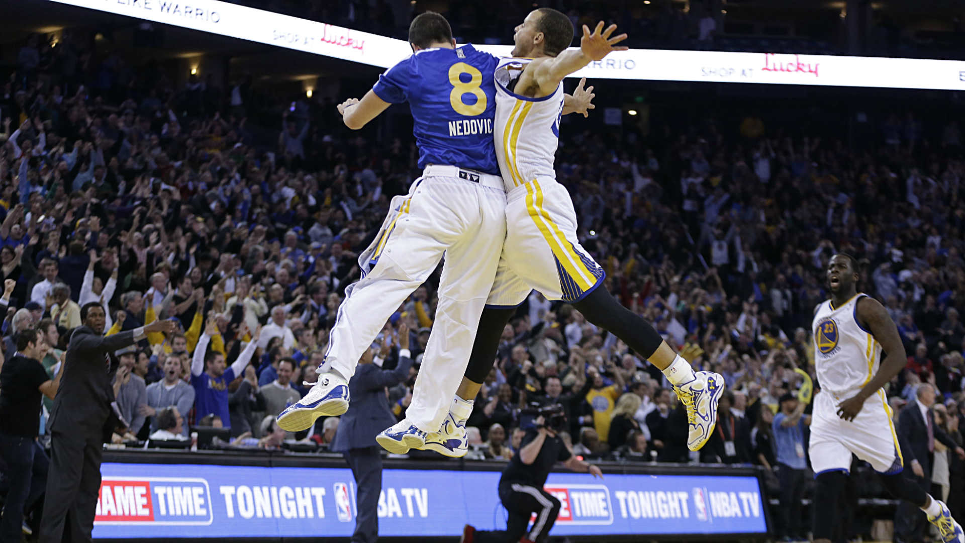 Curry-Nedovic-121213-AP-FTR.jpg