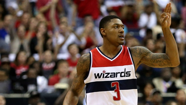 Bradley-Beal-Getty-FTR-101215