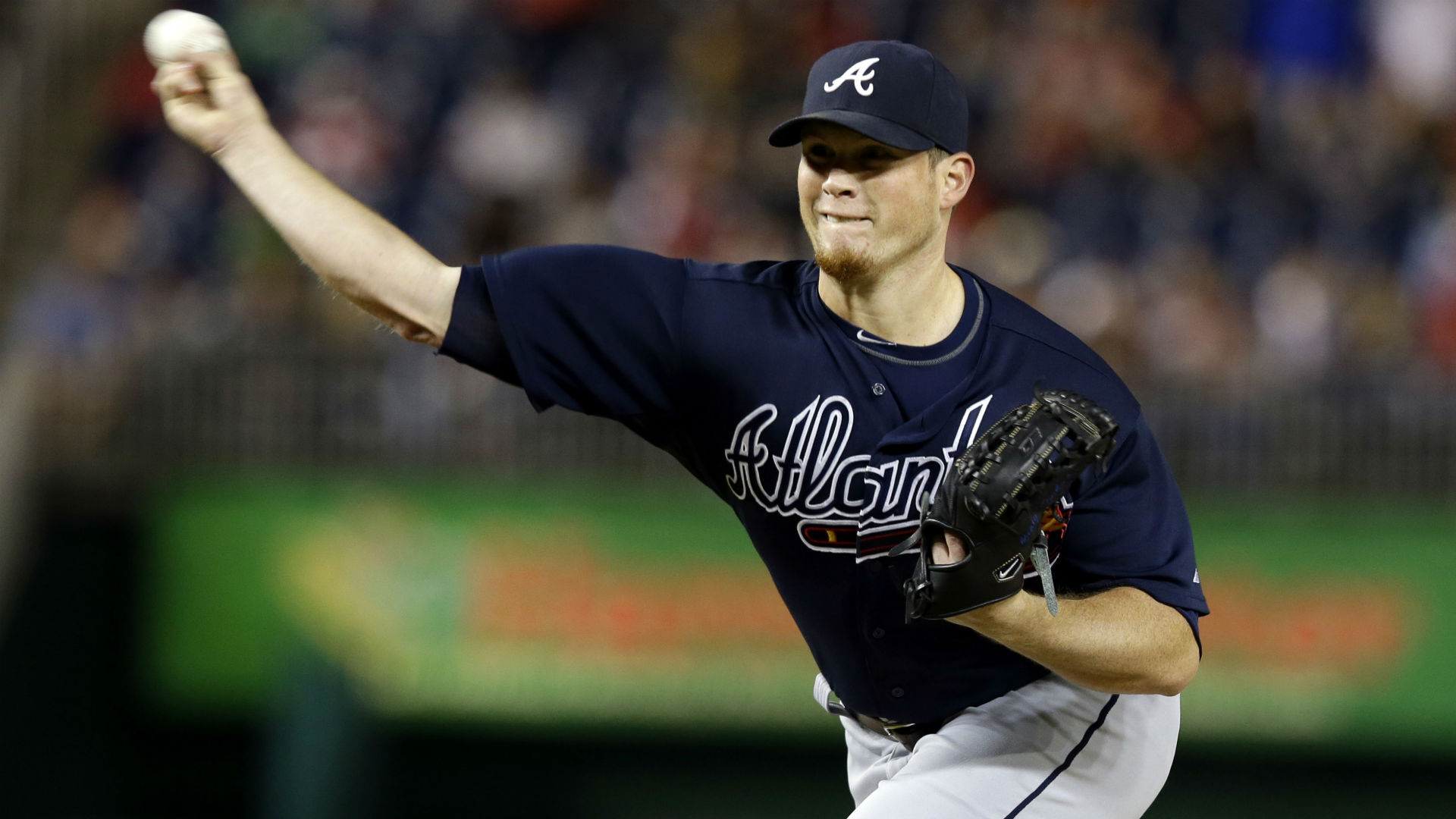Relief pitcher overview: Competition for Kimbrel?