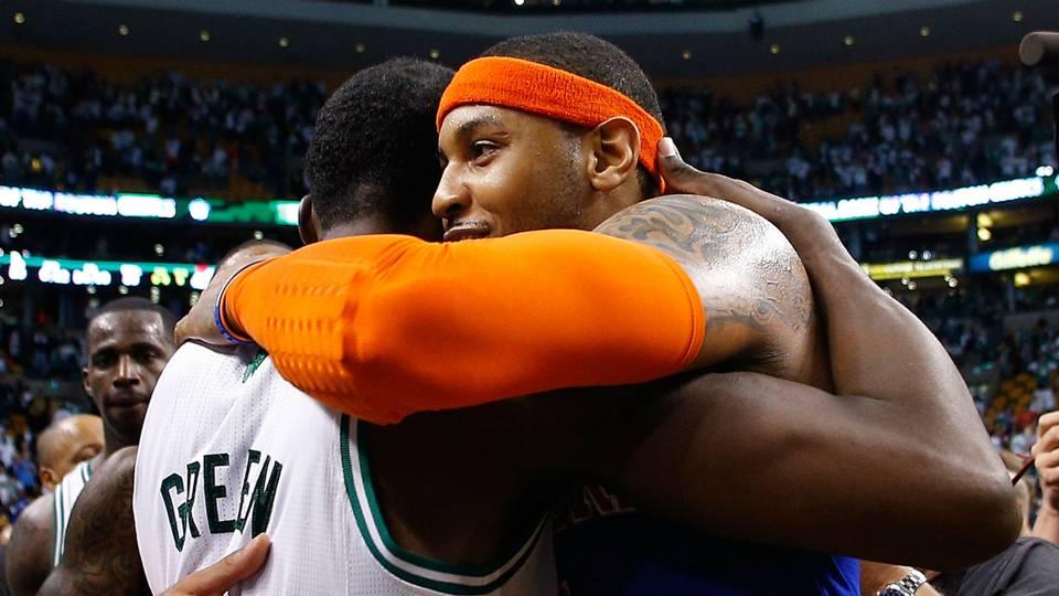 Carmelo Anthony Celtics FTR .jpg