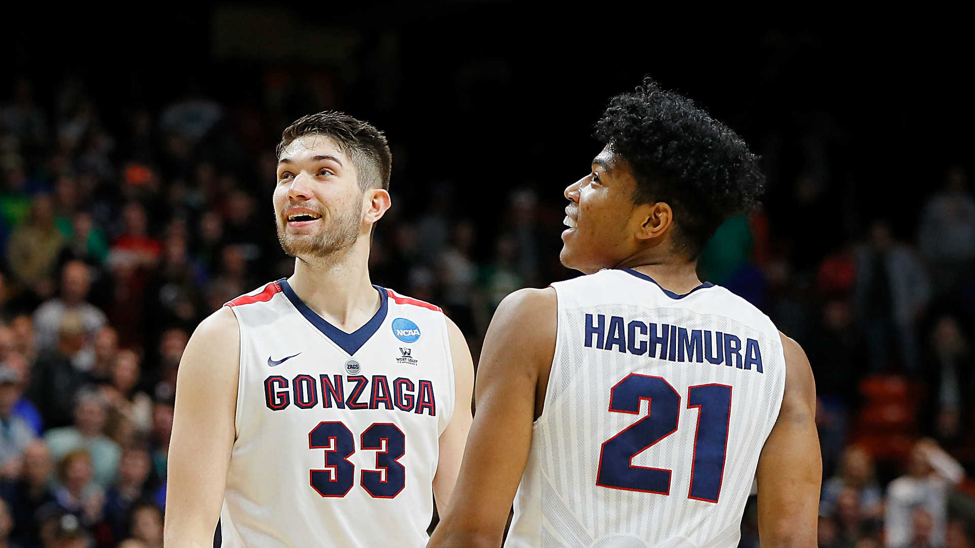 Killian-tillie-rui-hachimura-011718-getty-ftr_mof1px09ow7e1ds60348s88ws