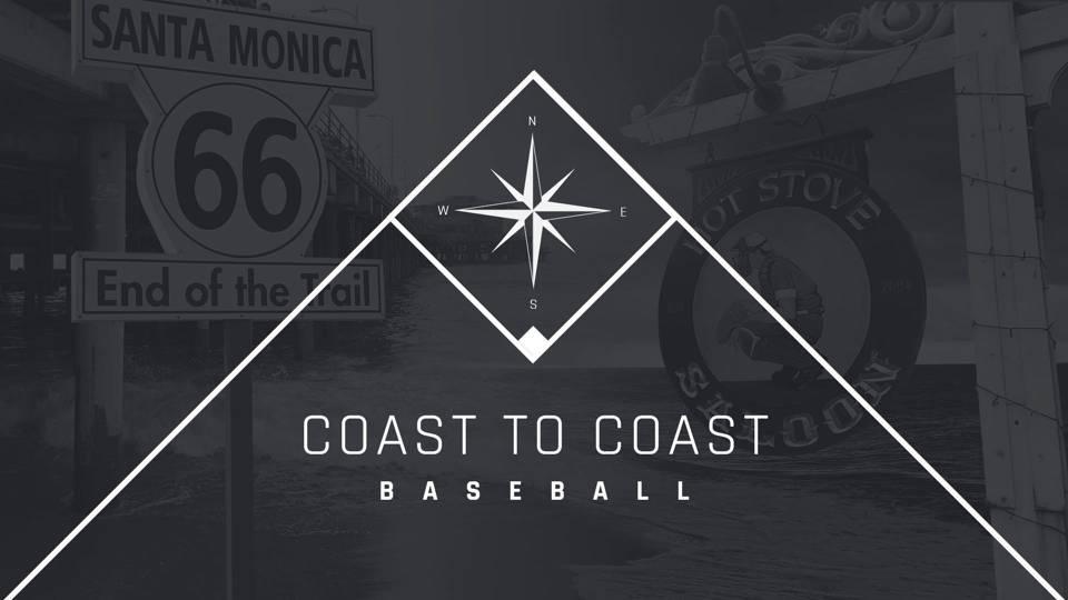 coast-to-coast-ws-103118-ftr-sn.jpg