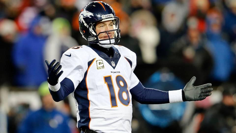 Peyton-Manning-103014-GETTY-FTR