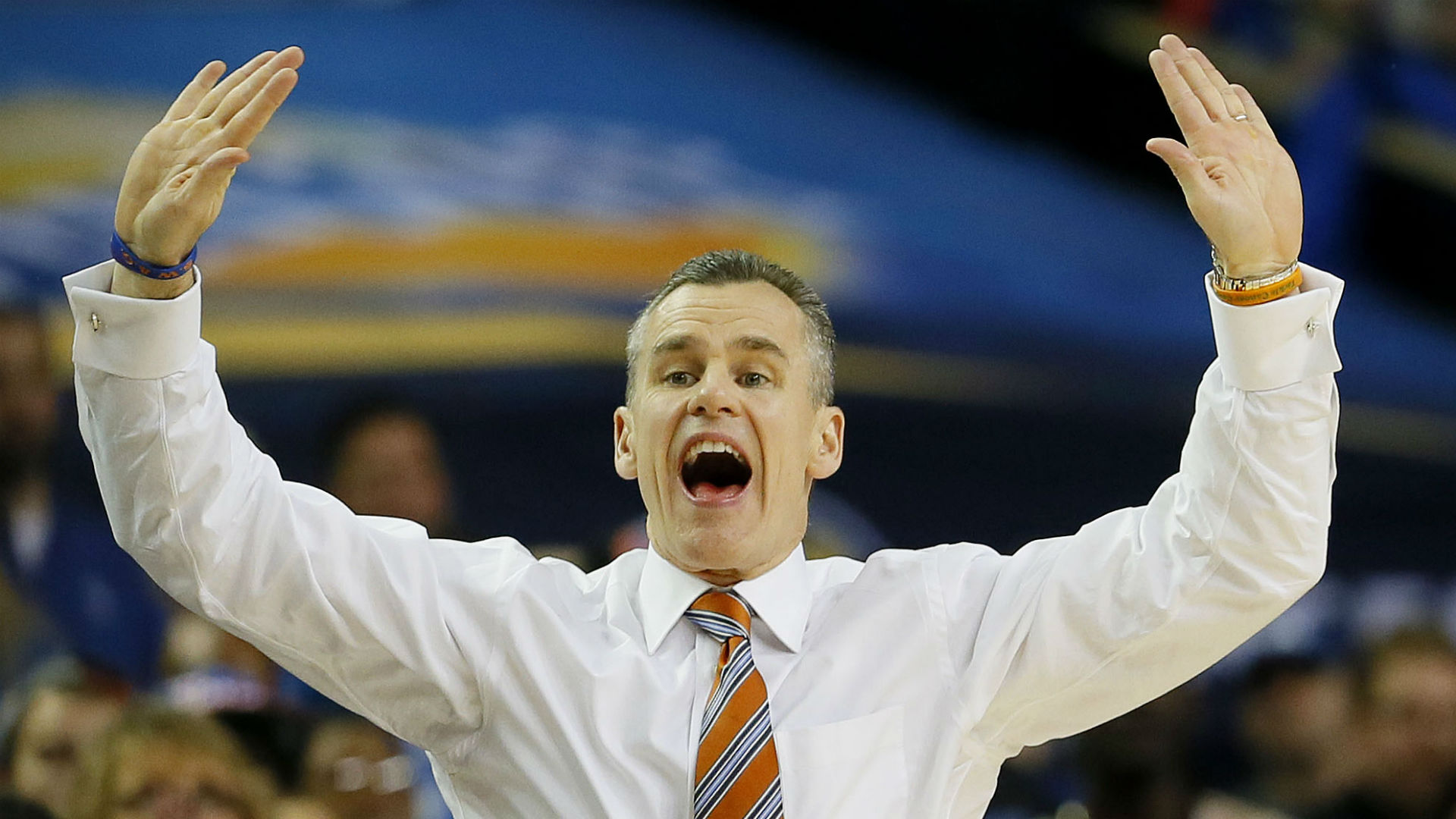 billy-donovan-ftr-getty-011315