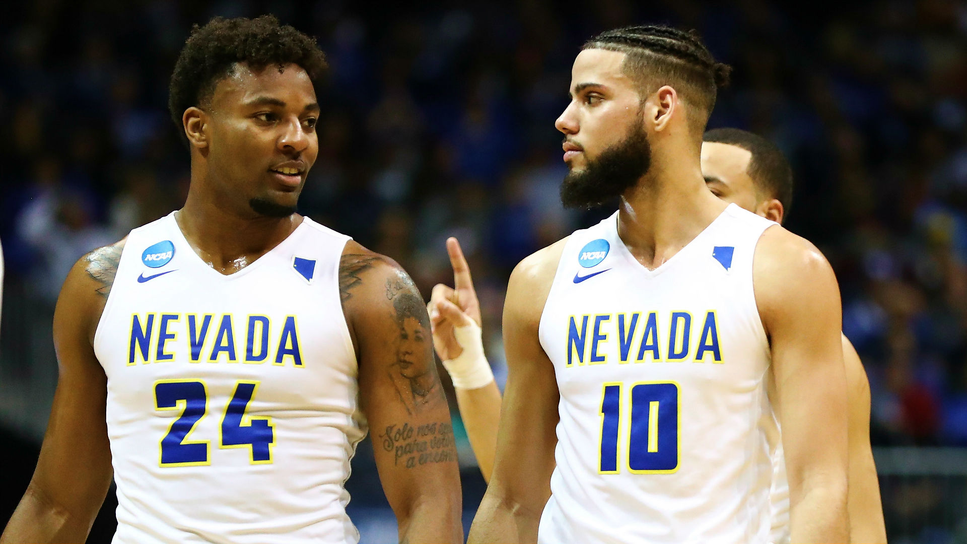 Mountain West Conference predictions: Biggest games, sleeper teams, POY hopefuls for 2018-19 season