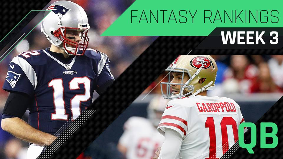 Fantasy-Week-3-Rankings-QB-FTR