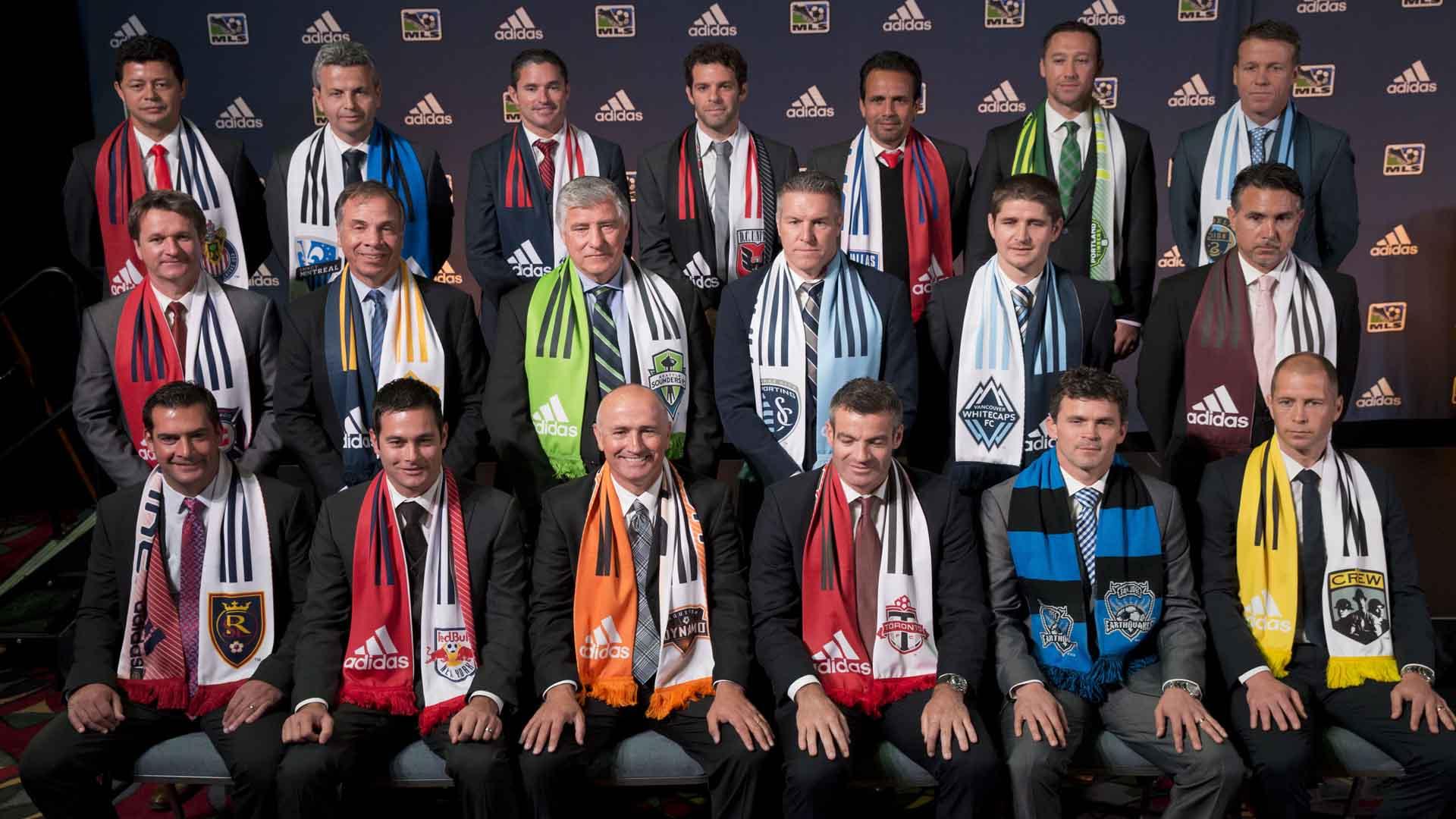 MLS_Coaches_FTR_01162014