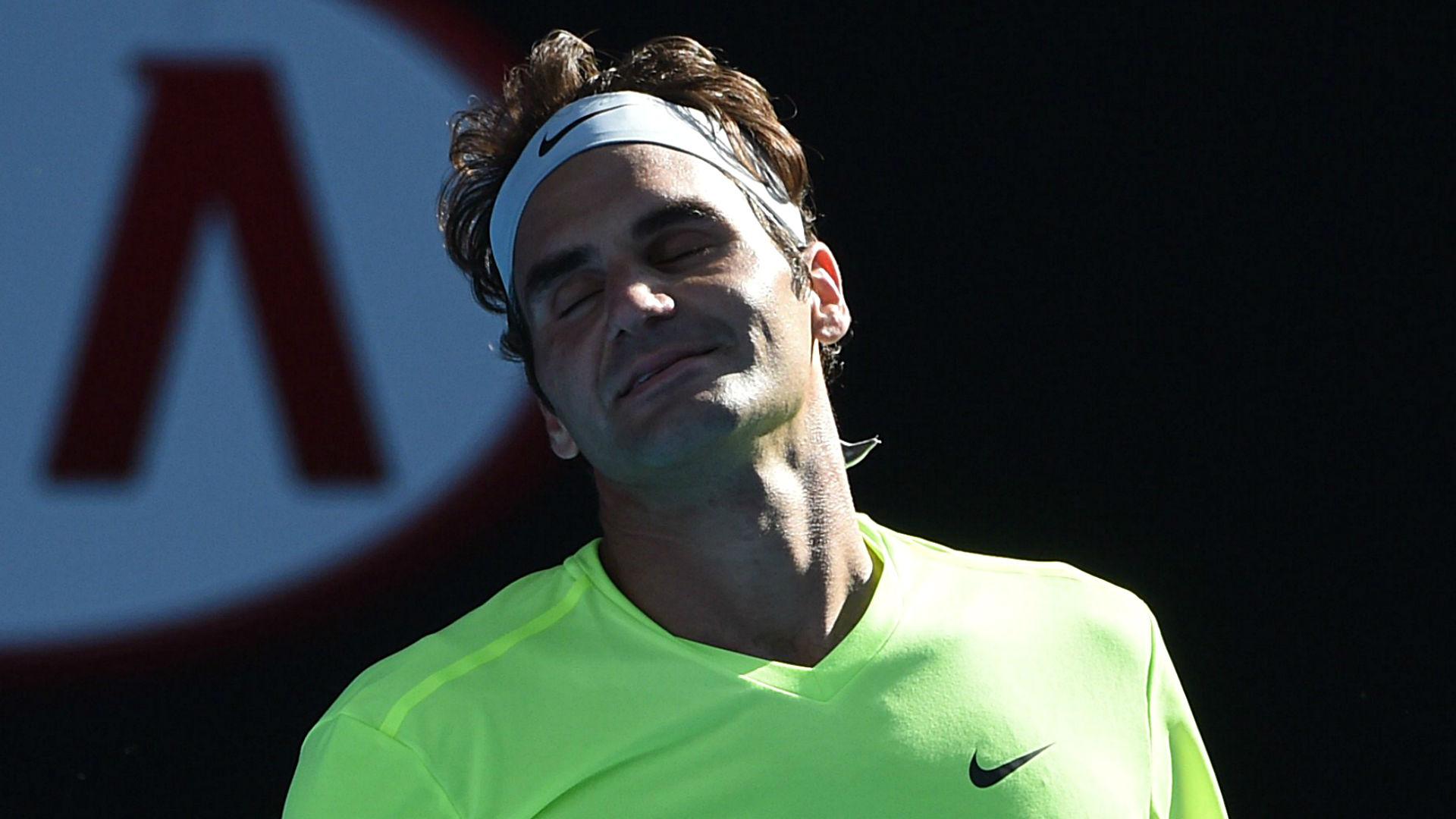 Roger-Federer-012315-Getty-FTR.jpg