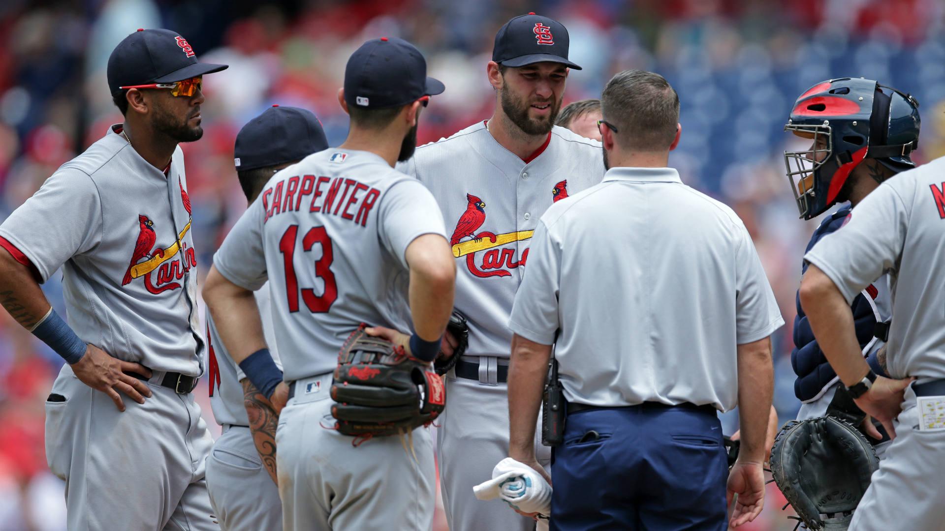 Cardinals-072018-ftr-gettyjpg_1w3ab7tqzuzlr13xxjg3vxjkcl