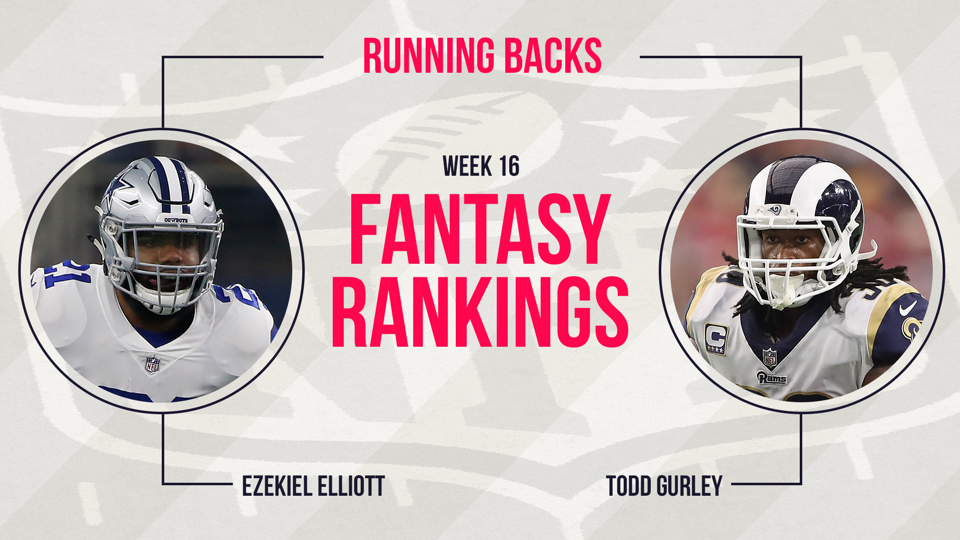 Week-16-Fantasy-RB-Rankings-FTR