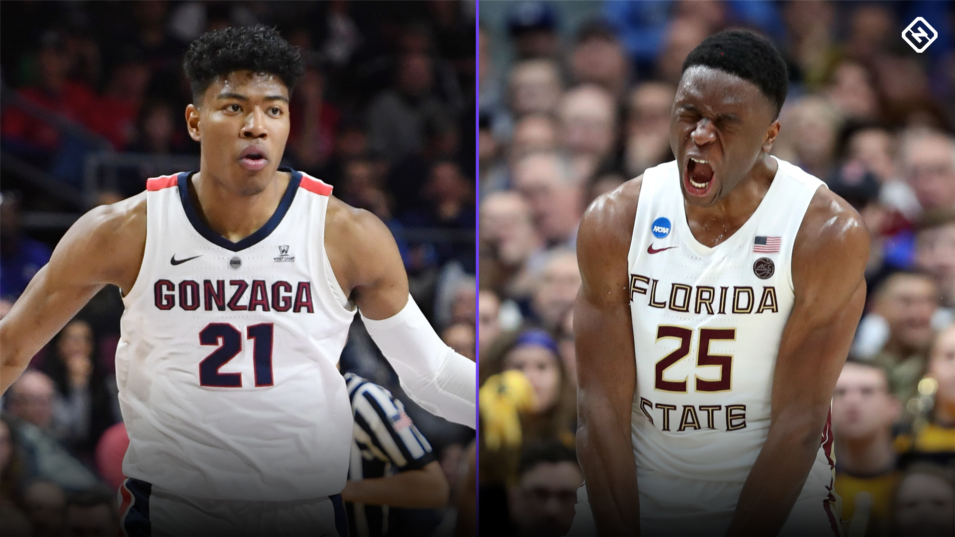 Gonzaga vs Florida State NCAA Tournament Betting Line: Prediction & Pick