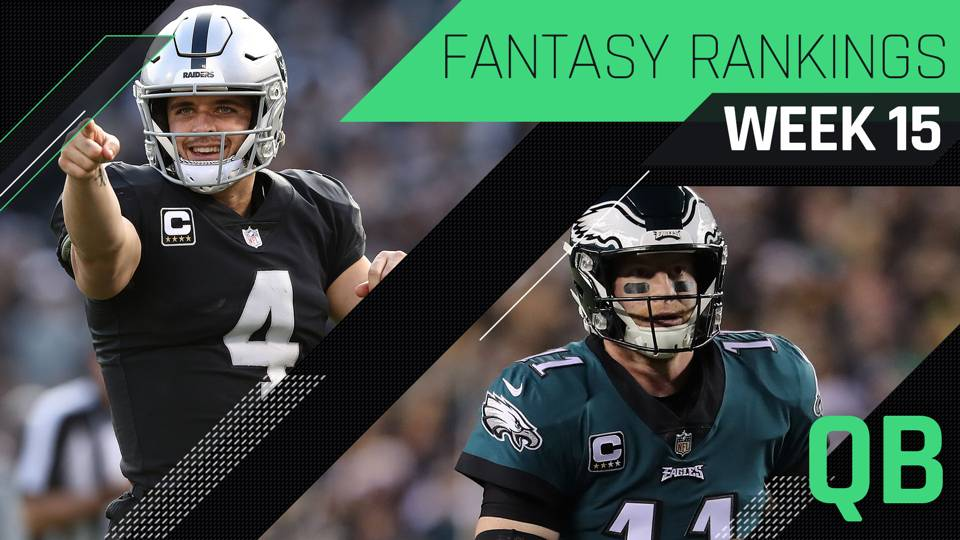 Fantasy-Week-15-QB-Rankings-FTR
