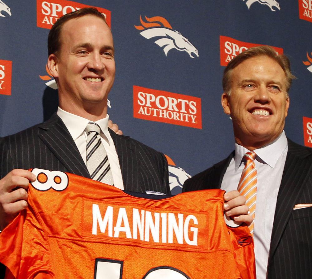 Peyton_Manning_0122_AP_DL.jpg