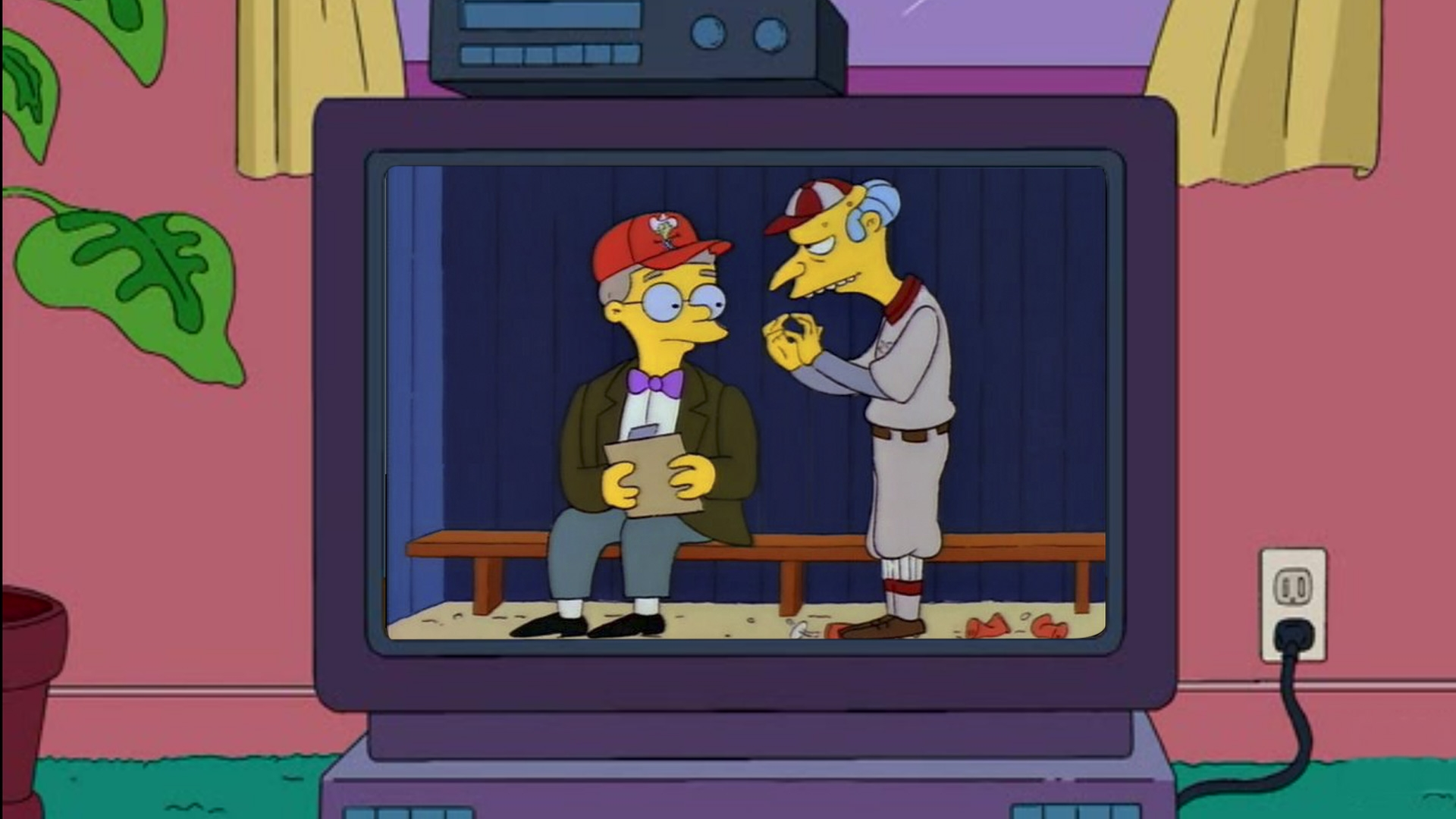 Simpsons-tv-020816-fox-ftrjpg_1vcupa0ce0ftk15uq5scdlc1zt