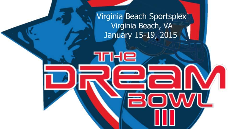 Dream Bowl 2015.jpg