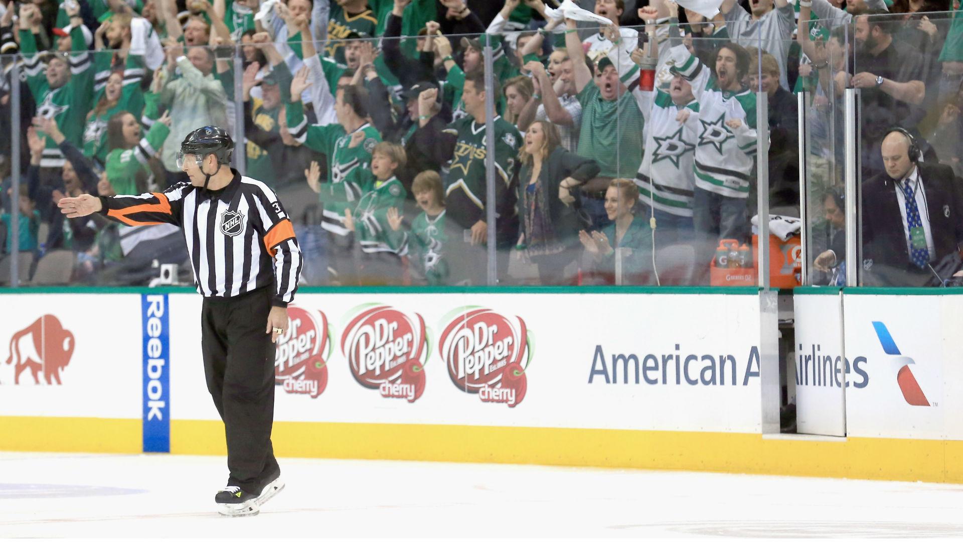 Nhl-officials-referees-ftr-getty-42216jpg_oeswsi630m9r1qw61m1496t2v