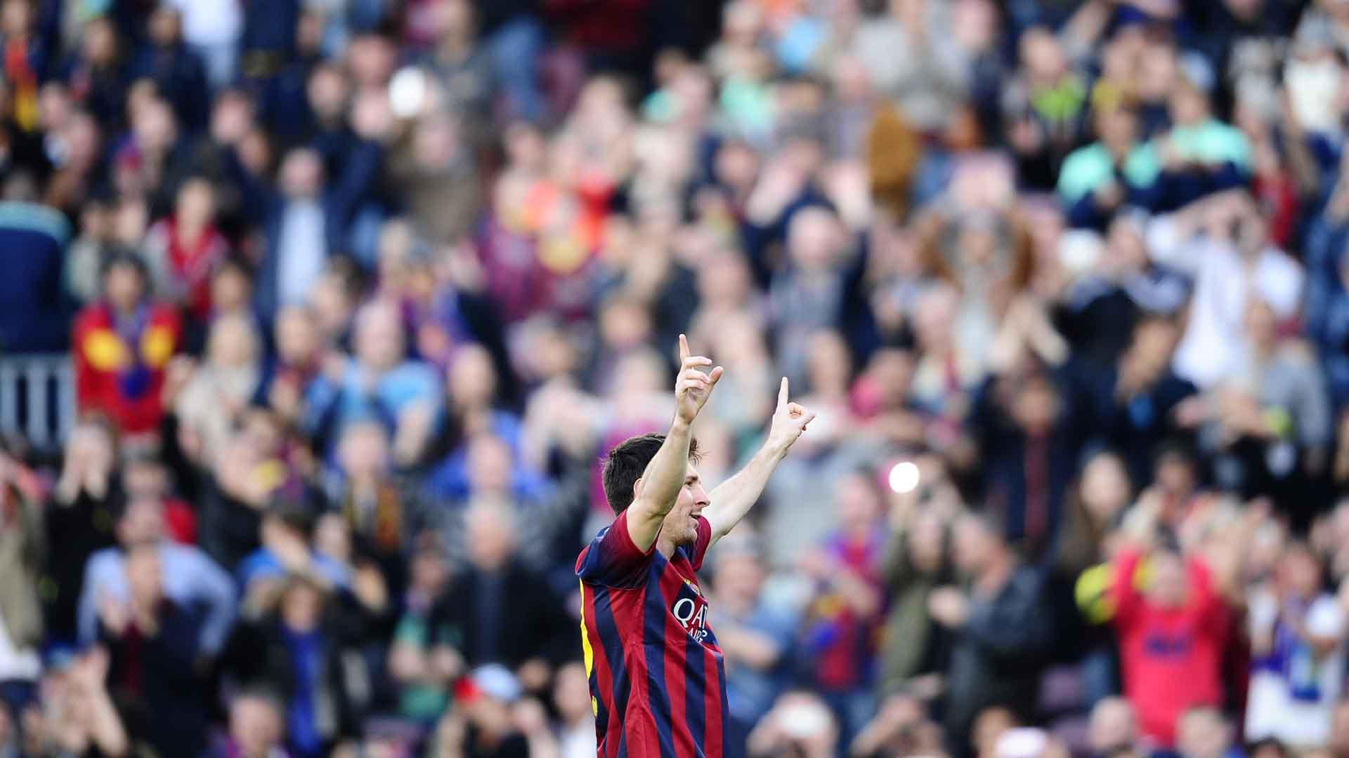 Lionel_Messi_FTR_03162014
