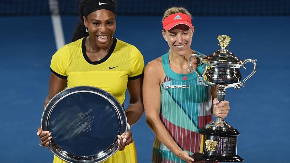 Serena-Kerber-013016-Getty-FTR.jpg