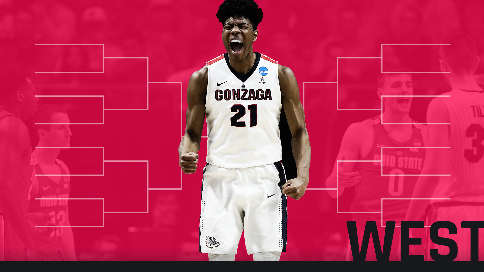 March Madness Bracket 2019: Upset Predictions, Final Four