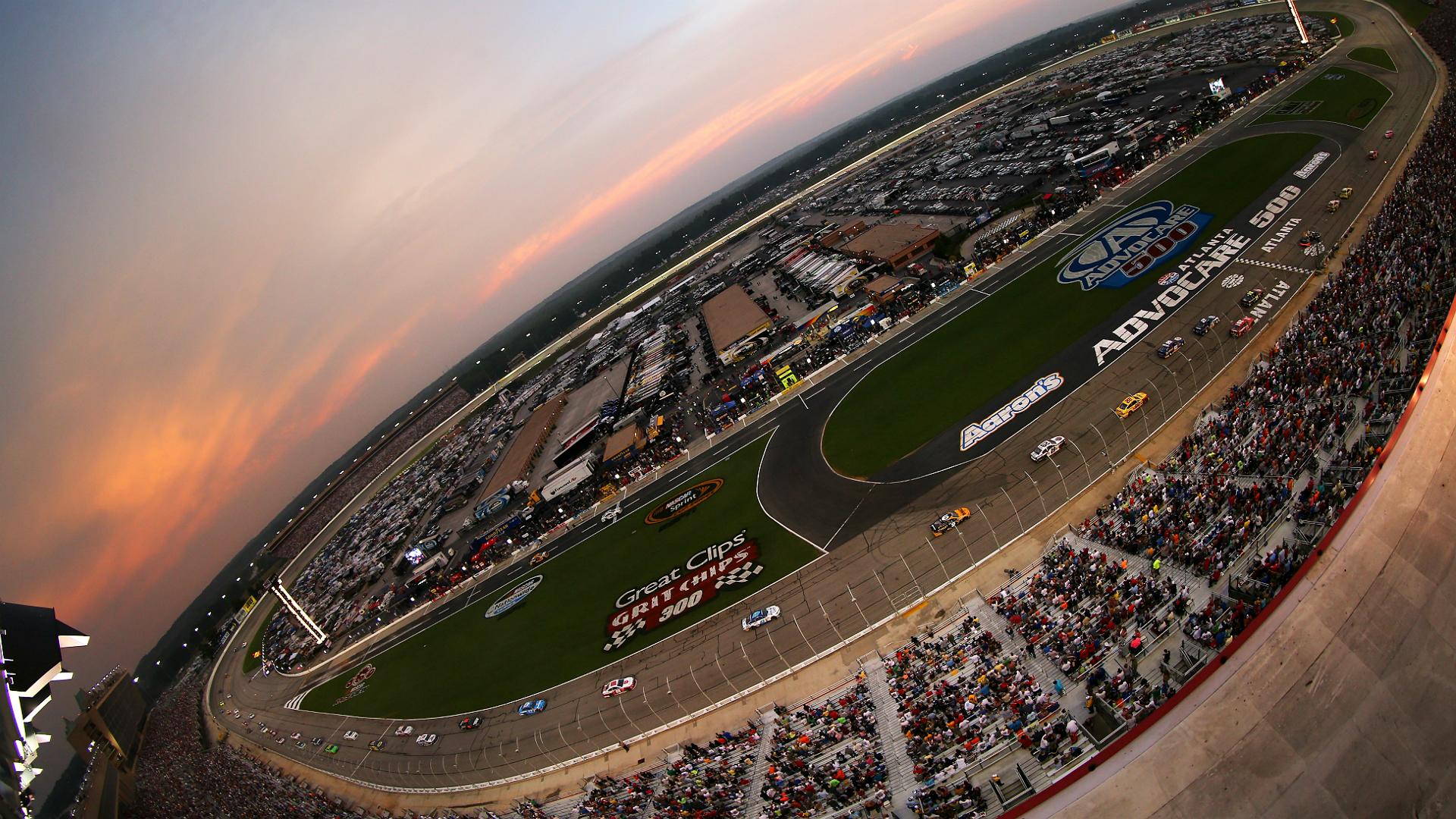 Atlanta-Motor-Speedway-022715-FTR-Getty.jpg