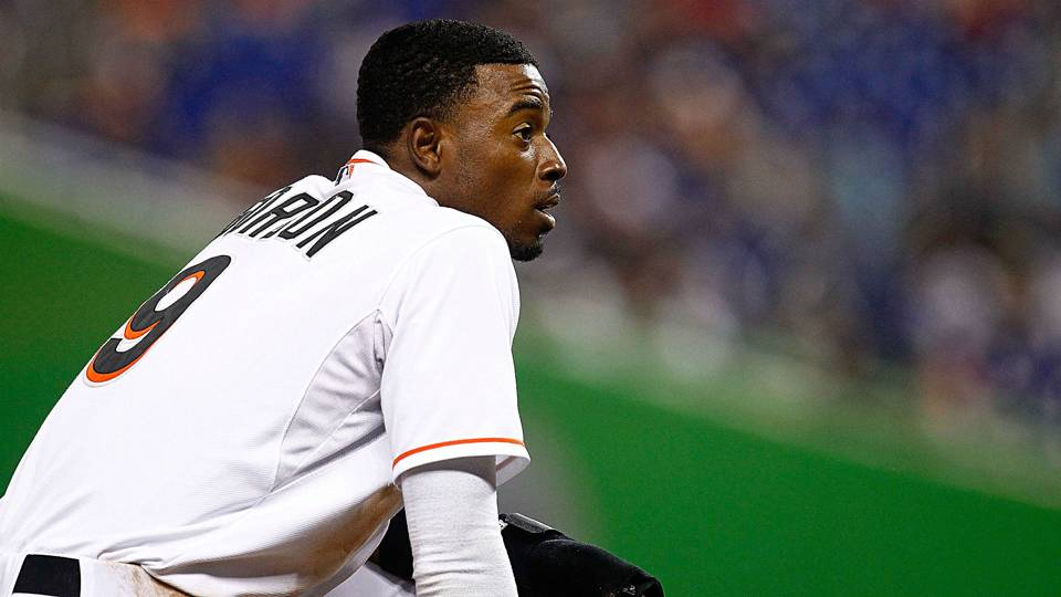 Dee Gordon marlins ped suspension use-42916-getty-ftr.jpg