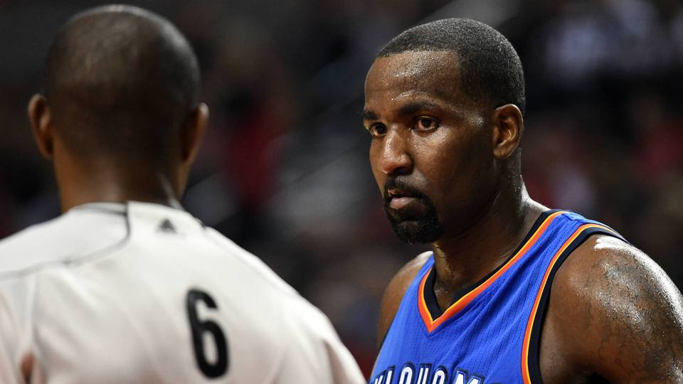 Kendrick-Perkins-111114-FTR-Getty.jpg