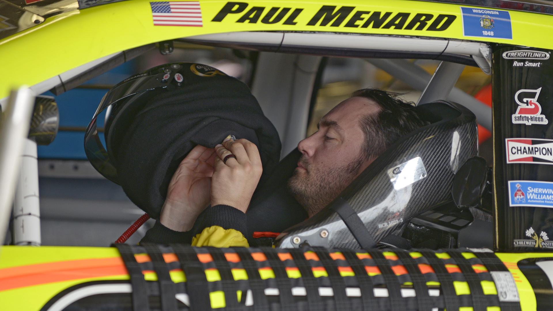 Paul Menard-030714-AP-FTR.jpg