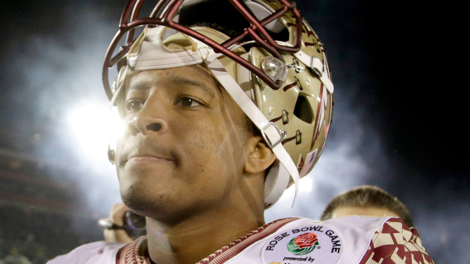 Jameis-Winston-FTR-010115-getty