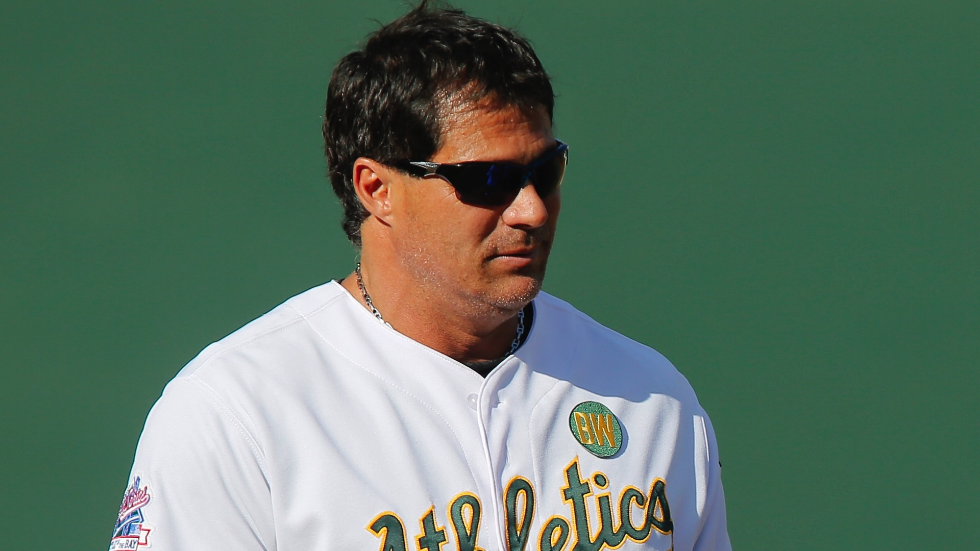 jose-canseco-111714-FTR-GETTY.jpeg